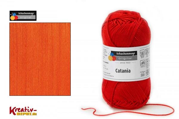Schachenmayr Wolle - Catania, 50g, jaffa