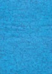 Decopatch-Papier,30x39cm, Motiv Nr. 302