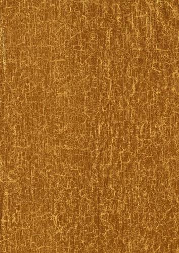 Decopatch-Papier,30x39cm, Motiv Nr. 475