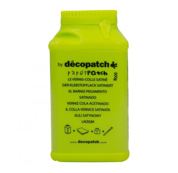 Decopatch / Paperpatch Kleber, 300g