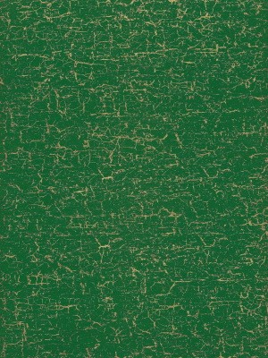 Decopatch-Papier,30x39cm, Motiv Nr. 445