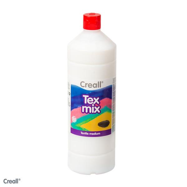 Creall-Texmix, 1000 ml
