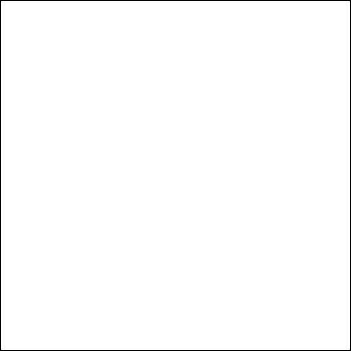 Color-Dekor Dekofolie, 10x20cm,2 Stück, weiß