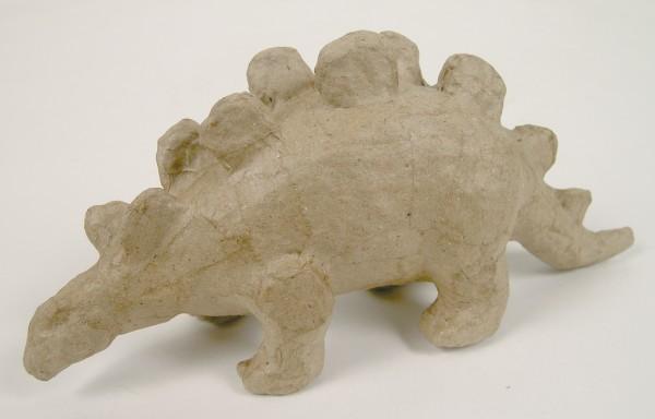 decopatch Tierfigur Dino Stegosaurus, 18x8x6cm