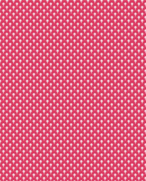 Decopatch-Papier,30x39cm, Motiv Nr. 660