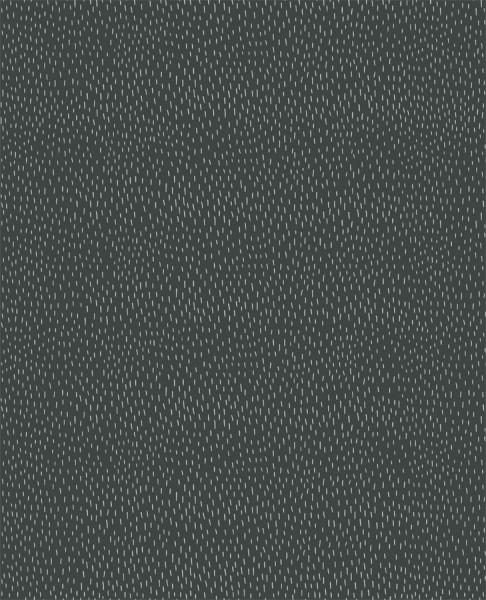 Decopatch-Papier,30x39cm, Motiv Nr. 665