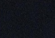 Bastelfilz, 1-1,5mm, 45x100cm, schwarz