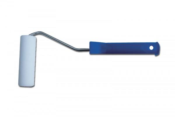 Schablonierroller, 10cm breit
