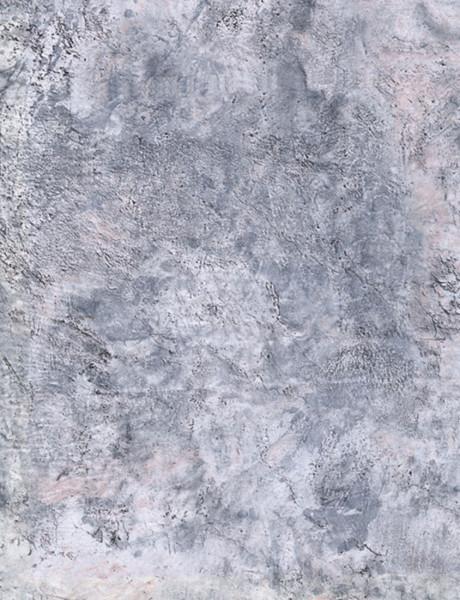 Decopatch-Papier, 30 x 39cm, Motiv Nr. 791