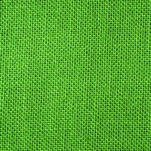 Jutegewebe, fein, ca.1x1m, olivgrün
