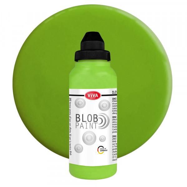Blob Paint 280 ml, hellgrün