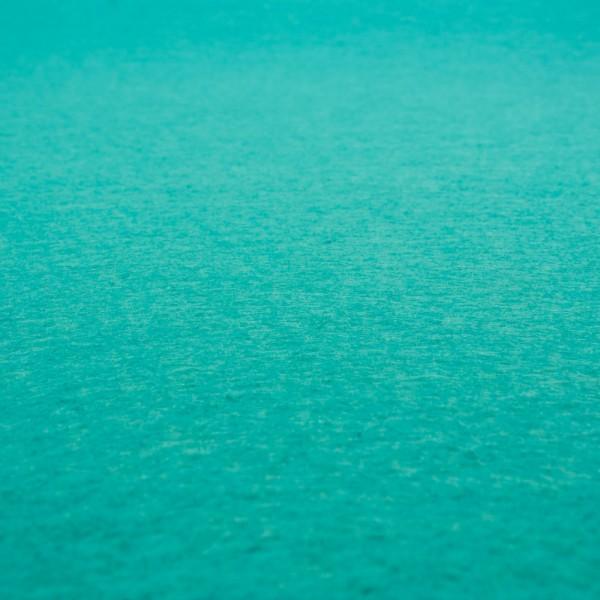 Bastelfilz, 3mm, 50x75cm, lago