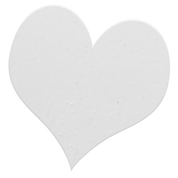Embossing-Pulver, 10 g, weiß