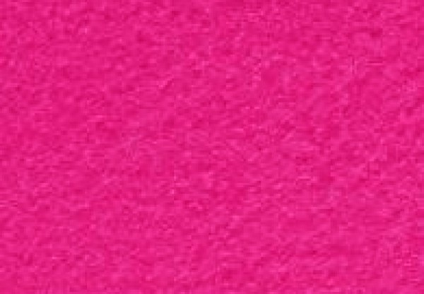 Bastelfilz, 1-1,5mm, 20x30cm, 10er Pack, pink