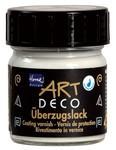 ART DECO Überzugslack, 50 ml