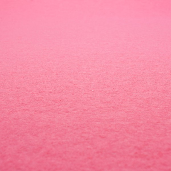 Bastelfilz, 3mm, 50x75cm, pink