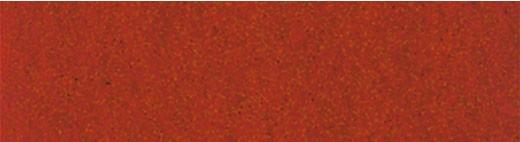 Glorex Bastelfilz, 2 mm, 20 x 30 cm, dunkelrot