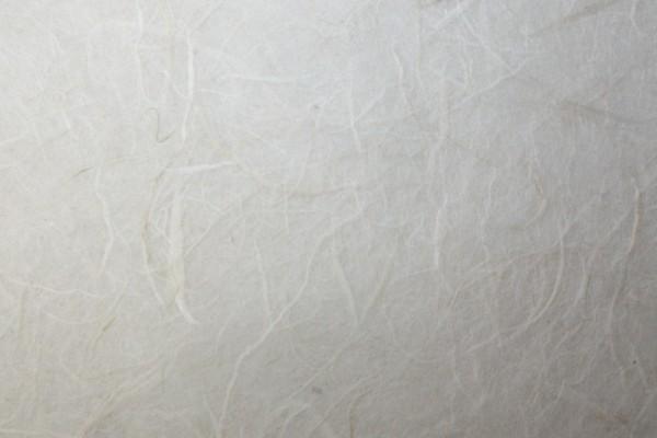 Strohseide, 10er Pack, 25 g/qm, 50x70 cm, natur