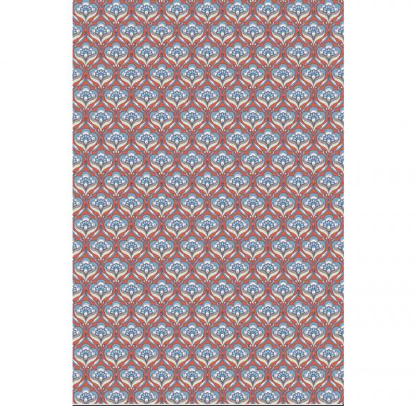 Decopatch-Papier, 30 x 39cm, Motiv Nr. 767