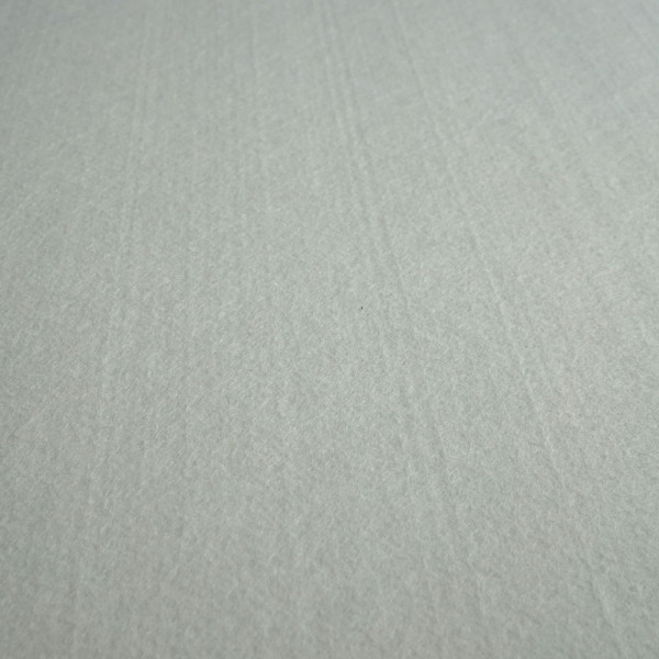 Bastelfilz, 3mm, 50x75cm, wollweiß