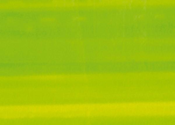 Verzierwachsplatten, gestreift, 200x100x0,5mm, 10 St., hellgrün