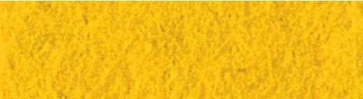 Glorex Bastelfilz, 2 mm, 20 x 30 cm, sonnengelb