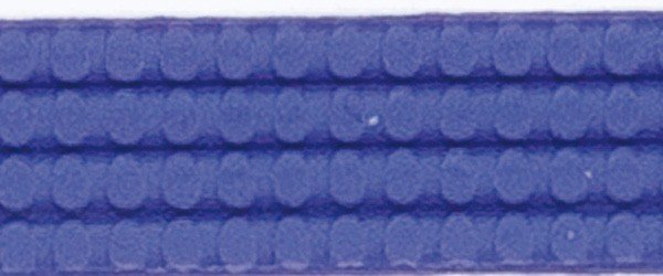 Wachsperlstreifen, 2mm, 20cm, 11 Stk., flieder
