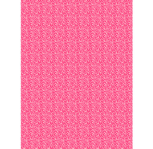 Decopatch-Papier, 30x39cm, Motiv Nr. 812