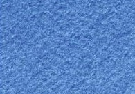 Bastelfilz, 1-1,5mm, 45x100cm, königsblau