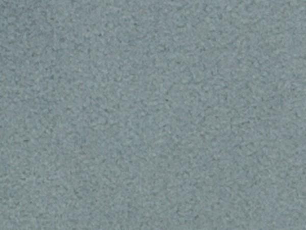 Verzierwachsplatten Perl, 200x100x0,5mm, 10 Stück, schwarz