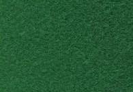 Bastelfilz, 1-1,5mm, 20x30cm, 10er Pack, tannengrün