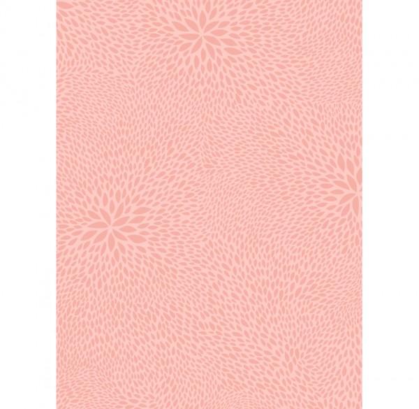 Decopatch-Papier,30x39cm, Motiv Nr. 698