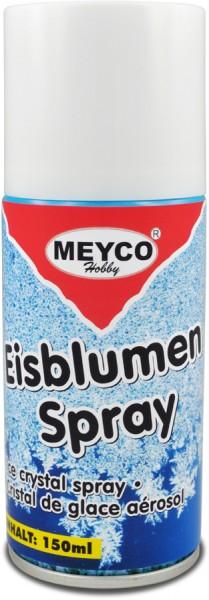 Eisblumenspray, 150 ml