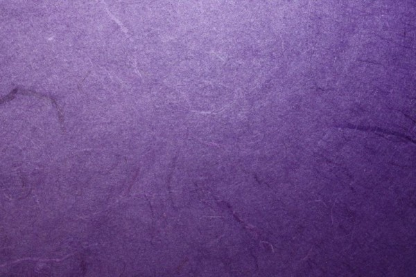 Strohseide, 25 g/qm, 50x70 cm, lila