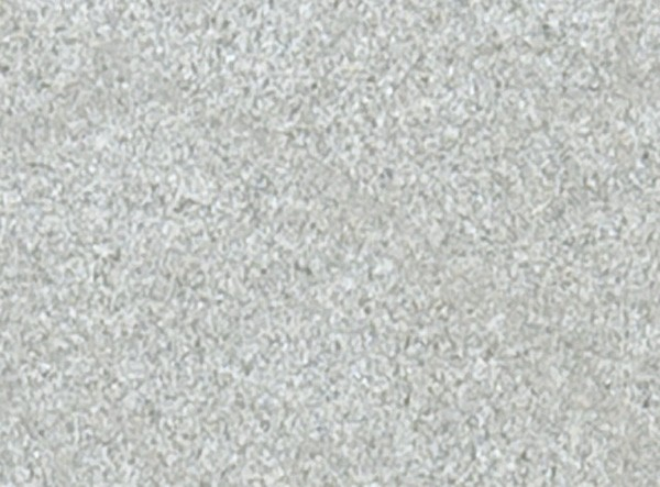 Verzierwachsplatten Marmor, 200x100x0,5mm, 10 Stück, silber