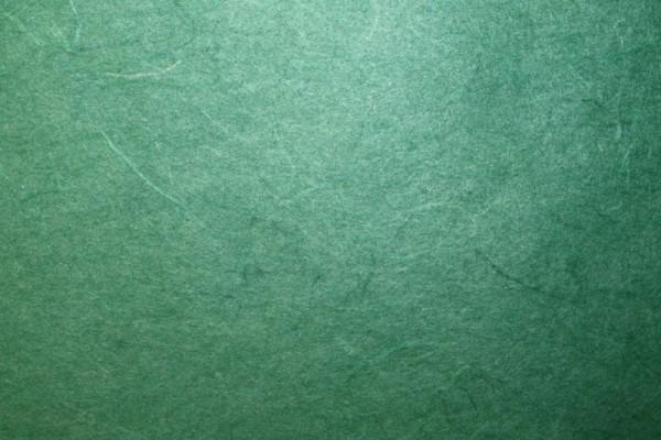 Strohseide, 25 g/qm, 50x70 cm, tannengrün
