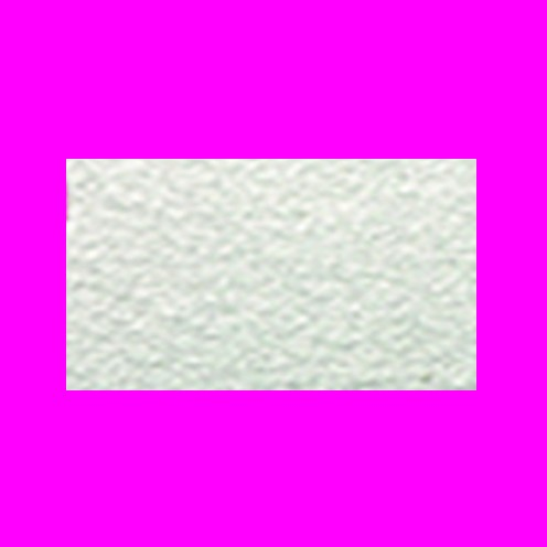 Stanzer Rechteck, ca. 5 cm