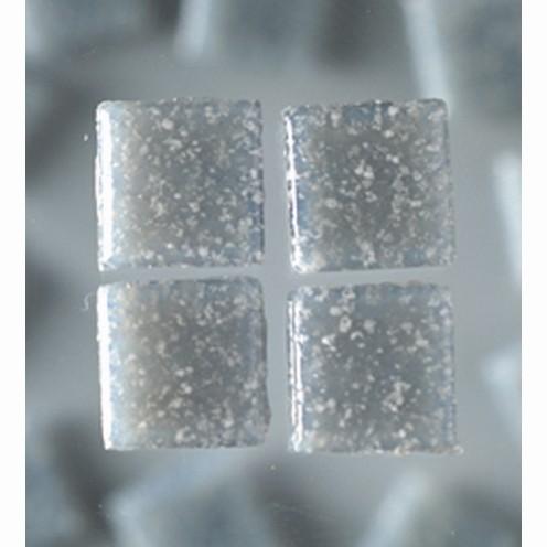 Efco Mosaik Glasstein pro, 10 x 10 mm, grau