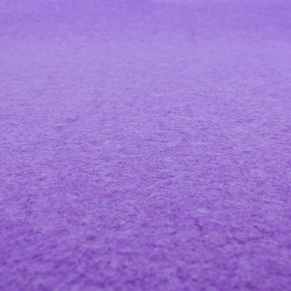Bastelfilz, 3mm, 50x75cm, lila