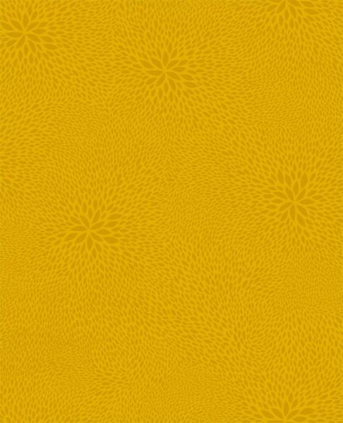 Decopatch-Papier,30x39cm, Motiv Nr. 654