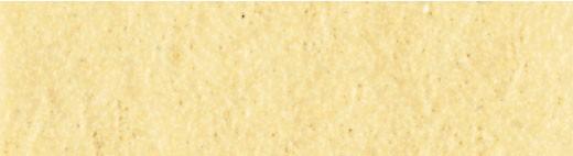 Glorex Bastelfilz, 2 mm, 45 x 500 cm, chamois