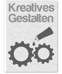kreatives-gestalten-extra