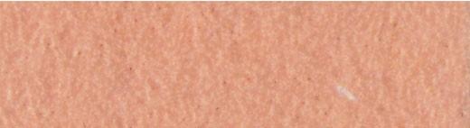 Glorex Bastelfilz, 2 mm, 20 x 30 cm, haut