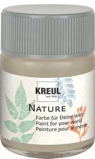 KREUL Nature 50ml - Kieselstein