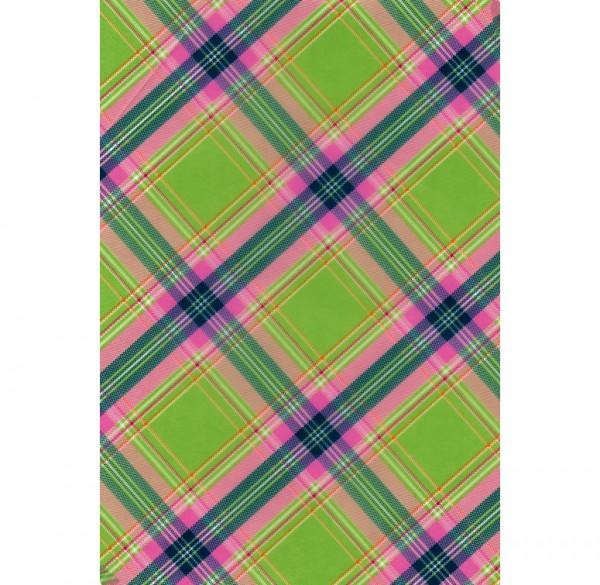 Decopatch-Papier,30x39cm, Motiv Nr. 589