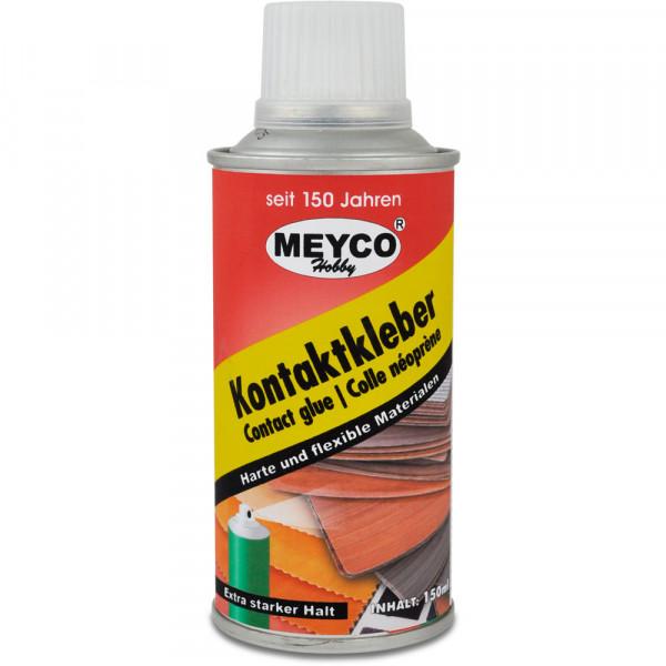 Sprühkleber / Kraftkleber, 150 ml