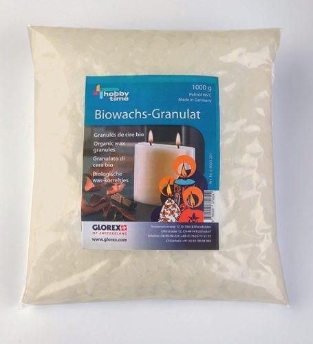 Biowachs, 1000 g