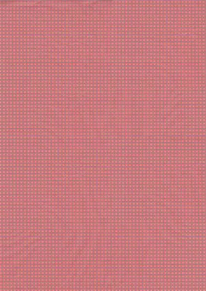 Decopatch-Papier,30x39cm, Motiv Nr. 647