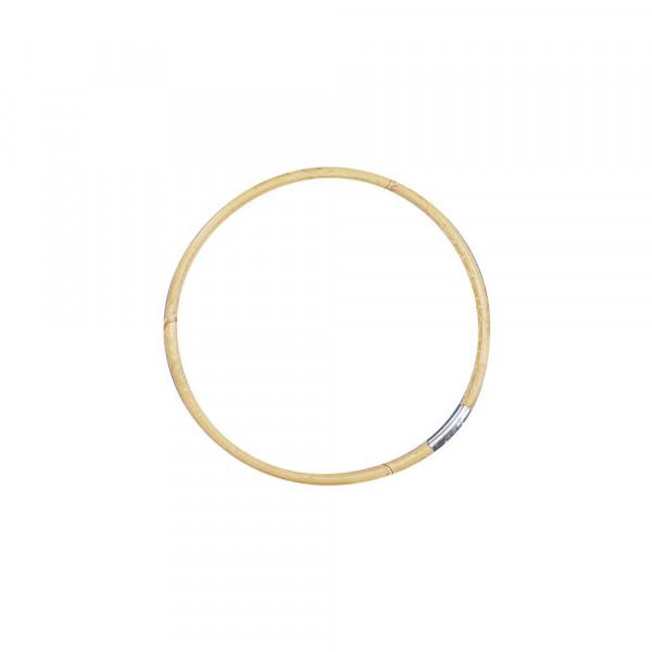 Bambus-Ring, Ø 20 cm