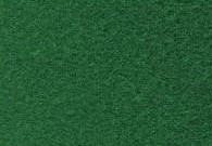 Bastelfilz, 1-1,5mm, 45x500cm, tannengrün